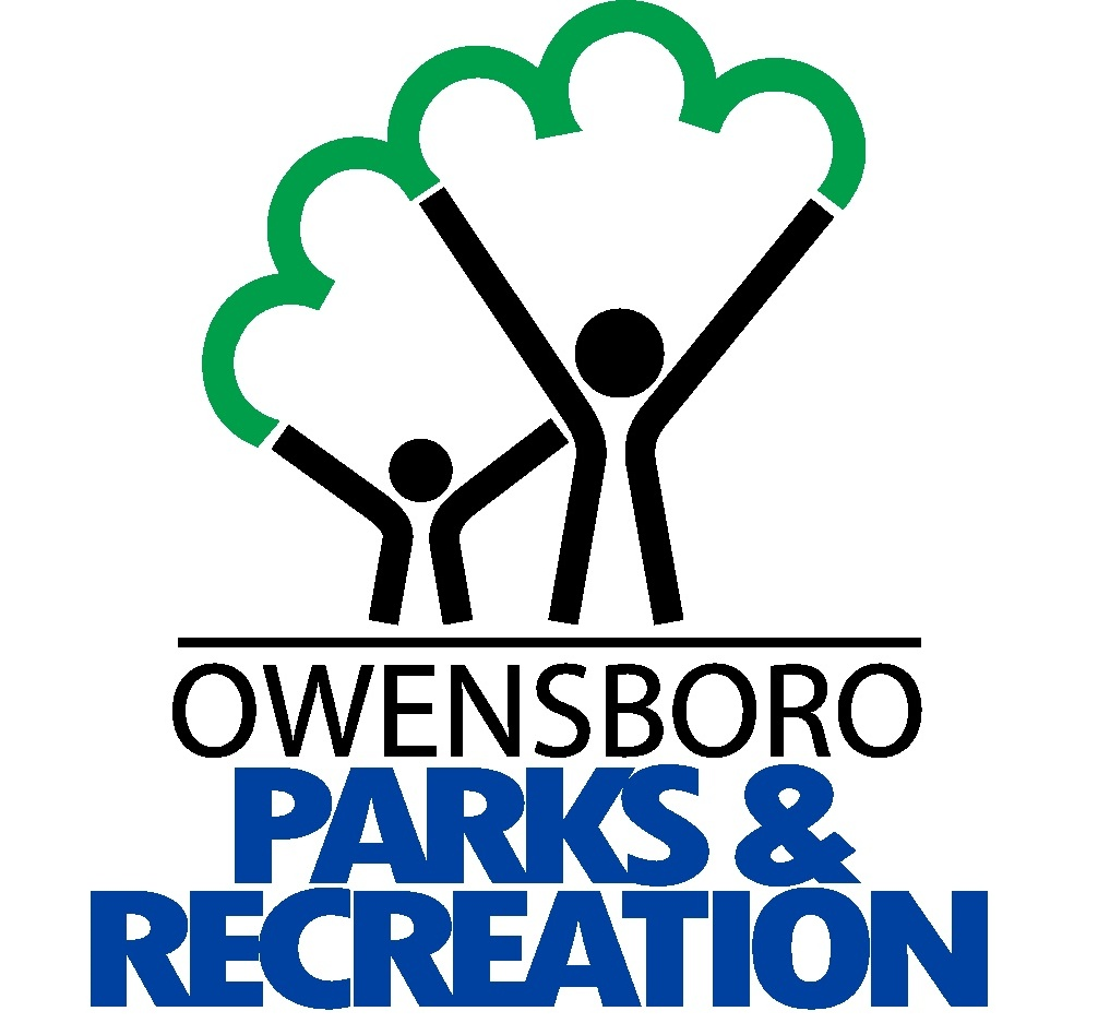 Owensboro Parks and Recreation