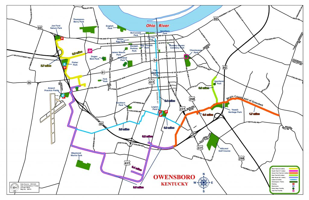 greenbelt_park-map_bike-route_final-august-15-page-001