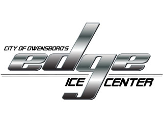 Edge Ice Center Special Events
